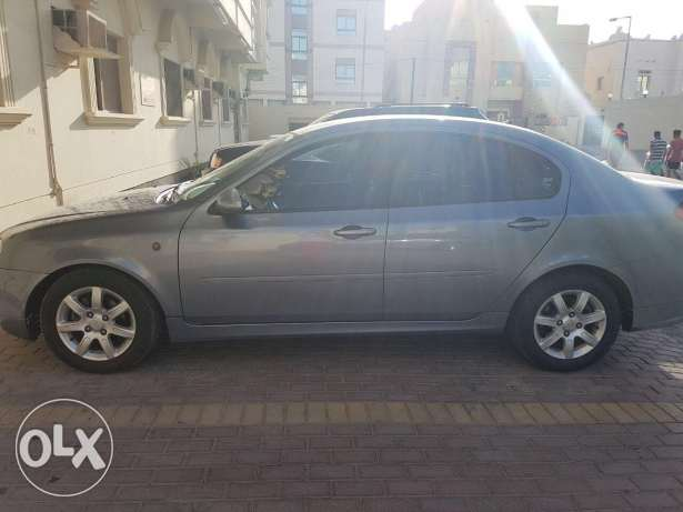 Proton car For sale
