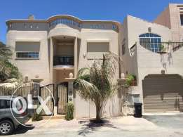 House for Sale at Bu Quwah