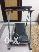 جهاز مشي treadmill for sale