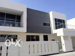 Brand New 4 bedrooms Villa for Sale in Hamala.