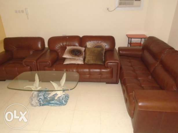 2 Bedroom Apart fully furnished in Tubli