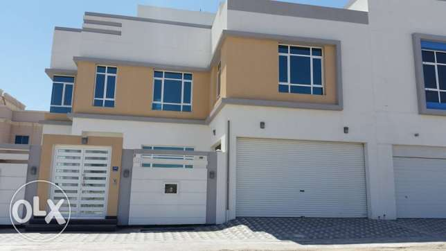 for sale modern villa with pool saar