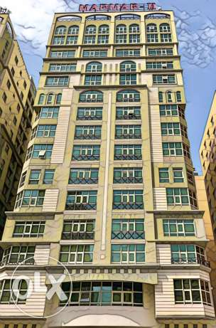 3 bedroom Apartment in Juffair For Sale