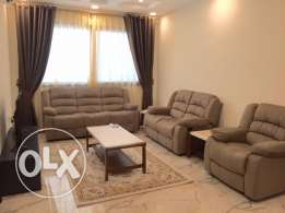 Apartment for rent in New Hidd, Ref: MPI0117
