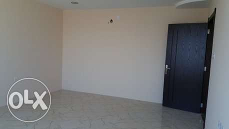 Office/Residential Flat. 2 Rms + 2 Toilets and Big Hall. Good Location