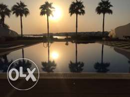 Luxury spacious villa for sale in Durrat Al-Bahrain