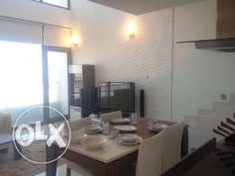 Cozy Duplex Apartment for sale in Juffair 3BH 95000