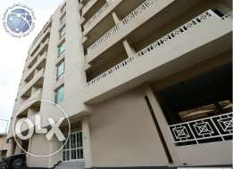 Beautifully Furnished Apartment Available for Rent