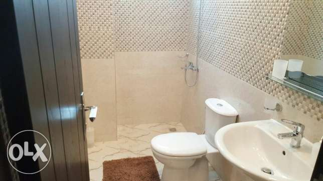3 Bedroom flat/ new hidd, brand new المحرق‎ -  8