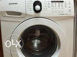 Samsung washmachine is for sale