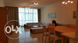 LUXURY 2 bedroom fully furnished apartment aa36
