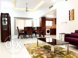 ATTRACTIVE PRICE!!! Spacious 2Bedroom in Juffair