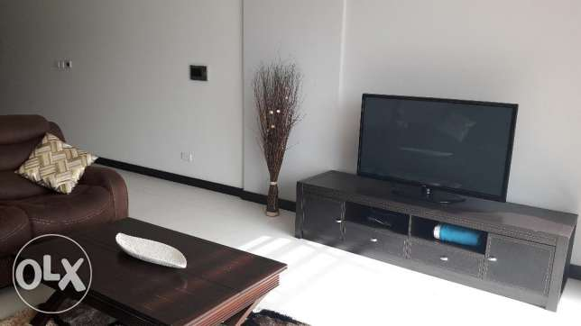 3 bedrooms apartment n REEF ISLAND