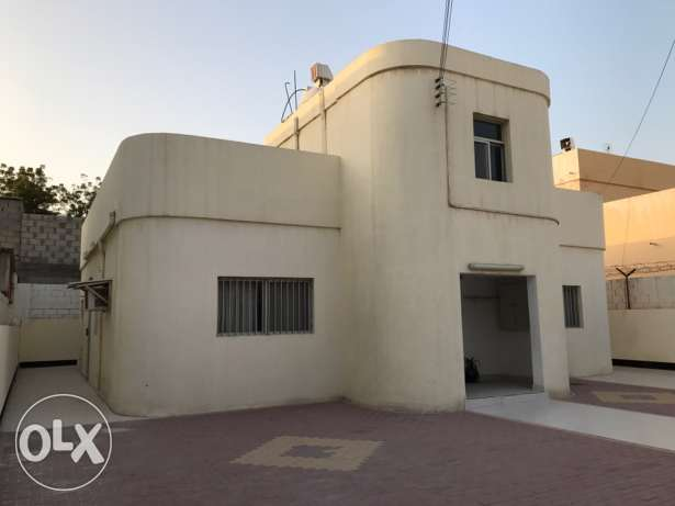 One Story House 3 Bedrooms For Rent in East Riffa
