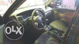 Suzuki Grand Vitara model 1998 price 900 Bd