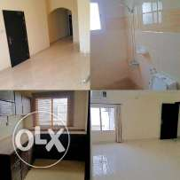 For rent new flat in Arad semi furnished