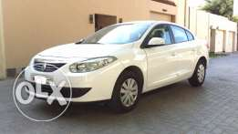Renault Fluence 2013 1.6 nissan tiida engine from company