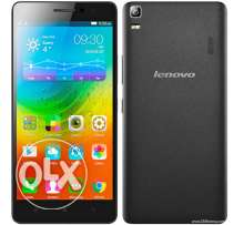 Lenovo a7000 I want to sell 35 BD fix prie
