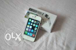 Iphone 4s new