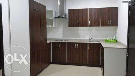 fully furnished apartment in seef السيف -  4