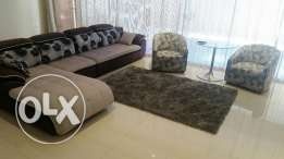 Upgraded Modern Type Fully Furnished Villa (Ref No:ADZ2)