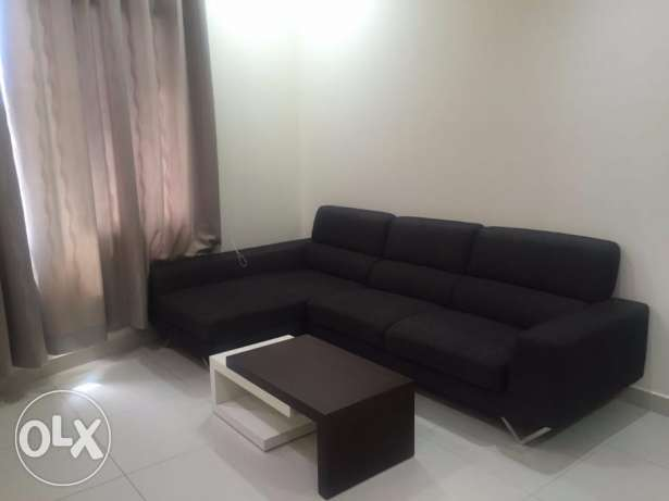 Adiliya 2 Bedrooms Fully Furnished Apartment