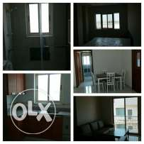 2bed room Flat for sale