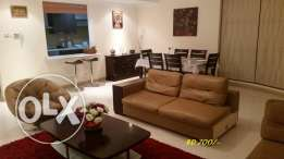 Variety of modern 3 BR apartments in High Rise Building - Antony