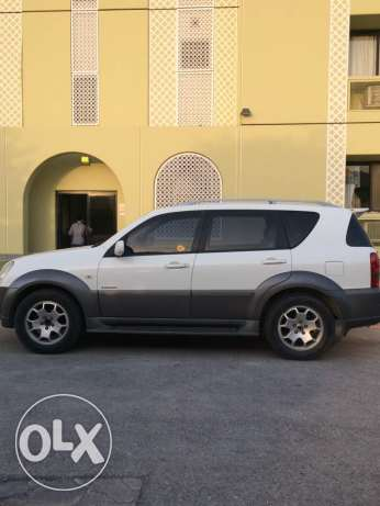 Perfect 4wd suv for sale