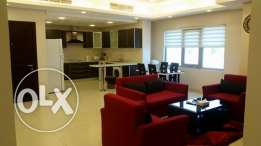Luxury Brand New Apartment for Rent in Ummal hassam