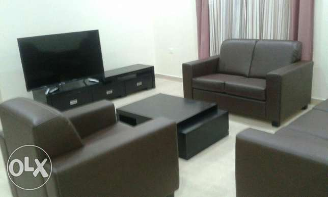 2bhk fully furnished flat in gufool 385bd inclusive