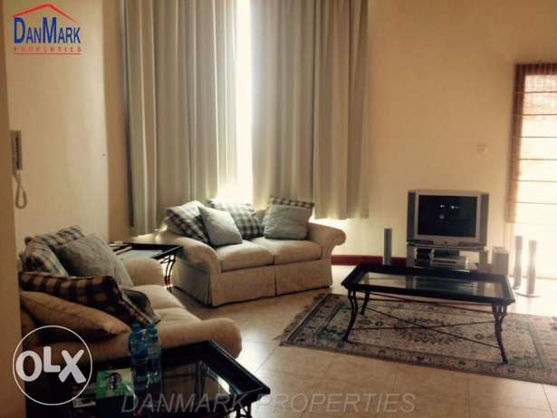 5 Bedroom Luxurious FF 2 Storey Private Villa for rent Inclusive سار -  3