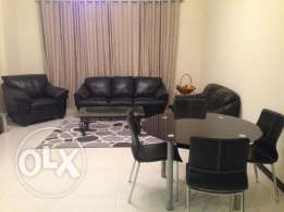 spacious 1 bed room in heart of juffair BD : 400/-