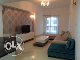 Amwaj island, one bedroom available for rent