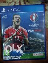 ps4 game;