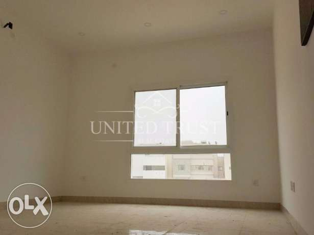 For sale new building in Tubli. Ref: TUB-MB-001
