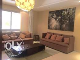 apartment for rent in adliya
