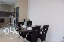 1 bedroom amazing apartment in Juffair