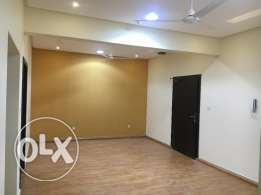 3 Bedroom Flat For Sale New Hidd