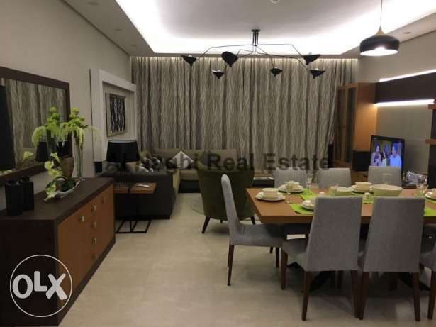 Apartment for Sale جفير -  5