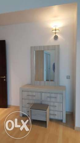 Apartment for Rent in Juffair Area | Ref: MPAK0068 جفير -  6