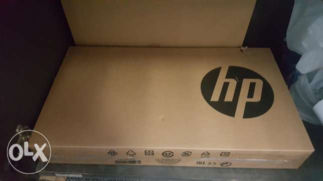 REDUCED! One day offer only! HP Probook 640