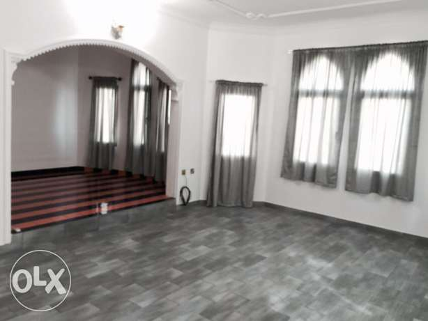 Villa for rent in Hamad Town BD650