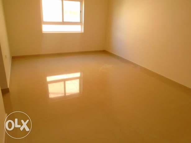 2 Bedroom S/ furnished Apartment in Tubli