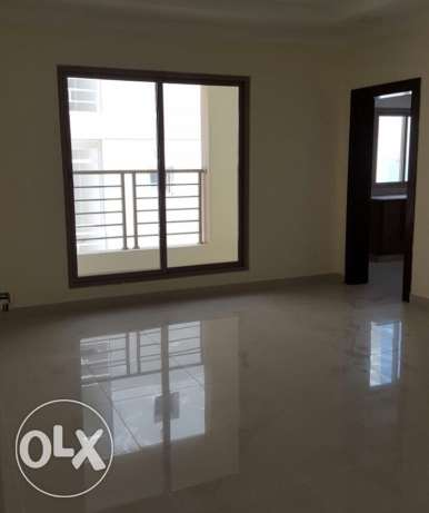 3 bedroom flat for rent in Hidd