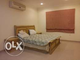 Lovely 3 Bedroom Furnished Apartment /NAVY in New Hidd