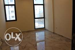 3 bedroom apartment brand new spacious s/furnished in New hidd