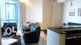 Fully Furnished Studio Apartment At Juffair (Ref No:18JFZ)