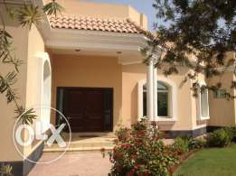 Nice size 4 bedrooms, front and back private garden