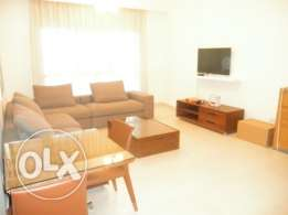 One bedroom fully furnished flat in Juffair